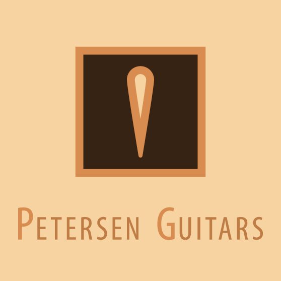 Petersen Guitars